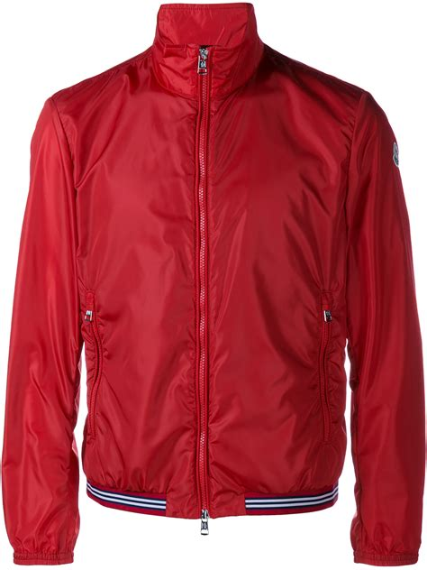 Jacket For by Lyst Moncler Dany Jacket In For