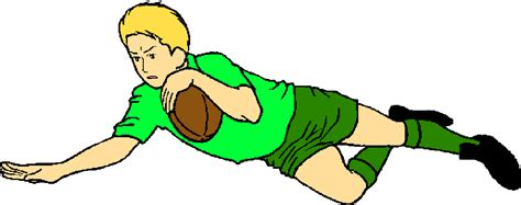 Animated Images Rugby Animated Images Gifs Pictures Animations 100