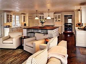 15, Rustic, Farmhouse, Decor, -, Interior, Decorating, Colors