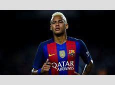 Neymar Barcelona transfer case reopened by Madrid court