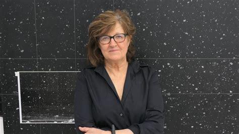 Artist Interview—Vija Celmins | The Metropolitan Museum of Art