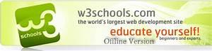 W3schools Full Offline Version Free Download 2017  Latest