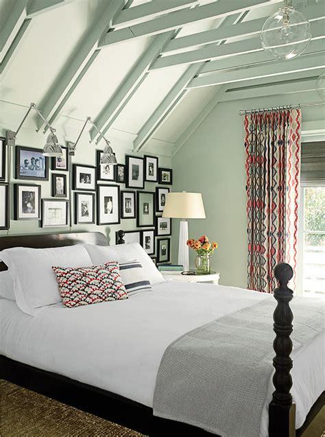coastal living cottage design ideas paint colors home