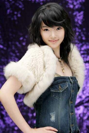 bae seul gi korean actor actress