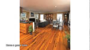 tigerwood flooring pros and cons all about home ideas