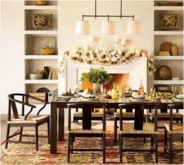 dining room design ideas traditional dining room design ideas simple home architecture design