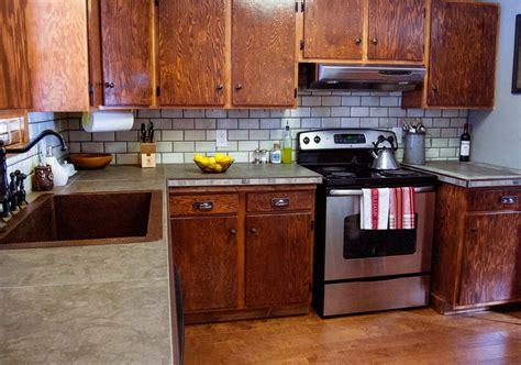 hardware for dark kitchen cabinets rustic black kitchen cabinet hardware cabinets matttroy