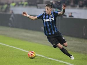 China's Suning Group Takes Controlling Stake in Italy's ...