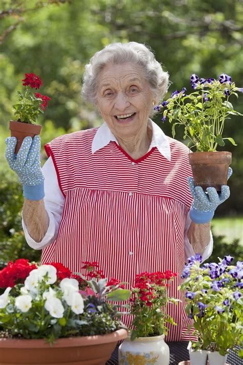 memory care activities for seniors mayberry gardens