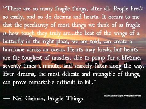 life  fragile quotes quotesgram