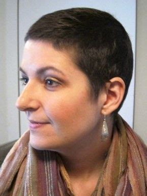 pictures  short hairstyles  chemo picture wallpaper