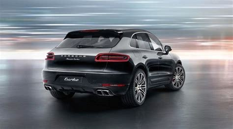 Porsche Cayenne Turbo Price by Porsche Cayenne Turbo S Price At Carolbly