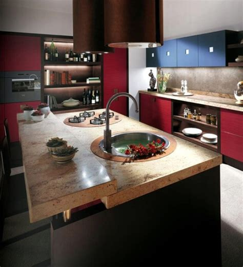 kitchen ideas on fancy cool kitchen ideas on inspirational home decorating
