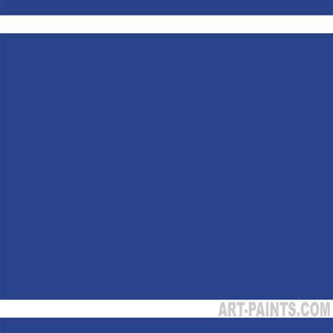 delft blue horadam aquarell watercolor paints 482