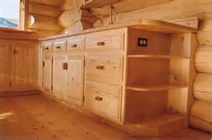 holz küche abenteuer reisen yukon baut ein blockhaus in kanada yukon
