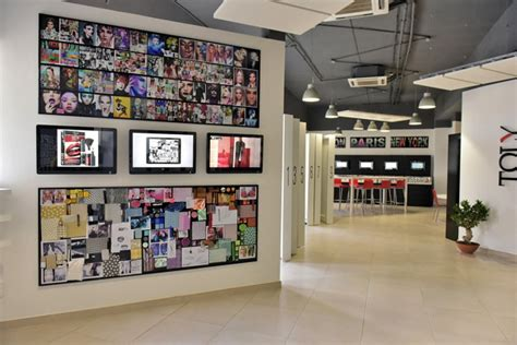 shiseido siege social premium toly ouvre nouveau siège social