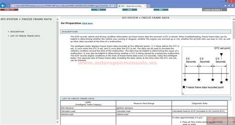 free service manuals online 2005 lexus gs user handbook lexus rx400h 2005 service manual auto repair manual forum heavy equipment forums download