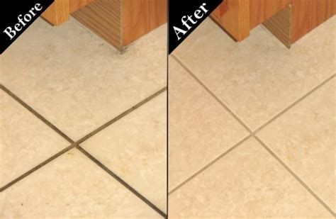 tile grout cleaning alpha pros