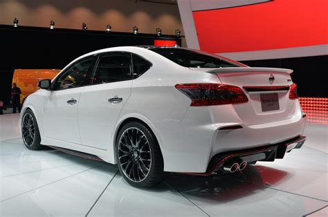 nissan sentra reviews price release date  specs