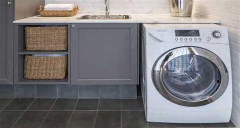 laver linge sans lessive avec eco landry