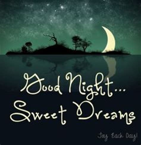 Sweet Dreams Meme - 1000 images about good morning good night on pinterest good night good morning and good