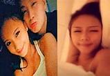 前港姐為咗生B隱退娛樂圈,曾經因為「私密床照」轟動全城 | 香港小姐新聞