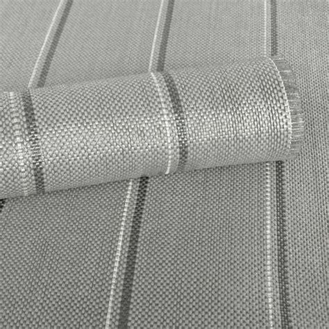 tapis de sol gris 300gr 3m x 2m50 pour auvent de cing car tente