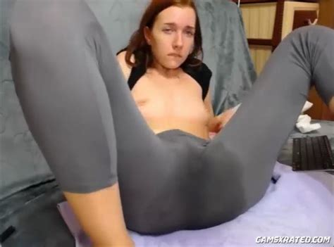 squirting in her panties on gotporn 6385901