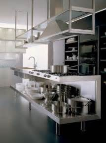 best 25 contemporary kitchens ideas 25 best ideas about restaurant kitchen design on restaurant kitchen commercial