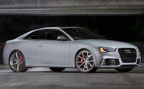 2015 Audi Rs5 by 2015 Audi Rs5 Coupe Sport Edition Car Photos Catalog 2019