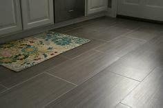 """Ceramictec 12x12 Daltile Fabrique Unpolished """"Gris Linen"""
