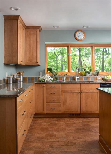 Ksi Cabinets Brighton Mi by Craftsman Style Kitchen Design Ideas Mi Oh Ksi