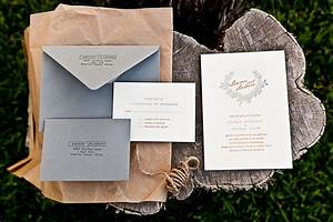 when to send out wedding rehearsal dinner invitations when With when to send out wedding invitations to overseas guests