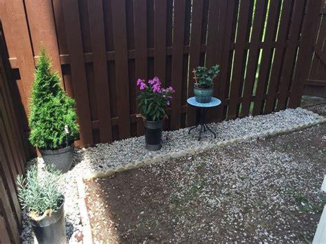 backyard makeover diy landscaping project hometalk