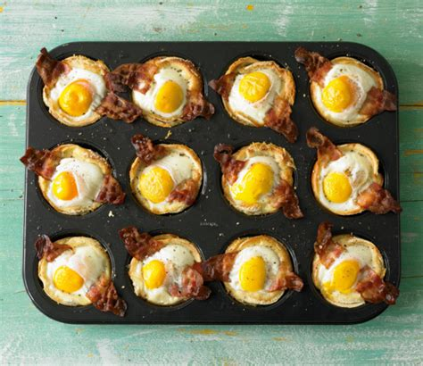 essen fingerfood toastmuffins recipe brunch snacks and food