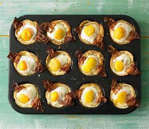 Essen Für 8 Personen : toastmuffins rezept lecker pinterest rezepte toastmuffins und brunch rezepte ~ Eleganceandgraceweddings.com Haus und Dekorationen