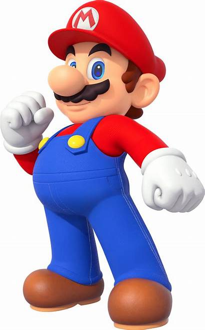 Mario Bros Wiki Characters Fandom Character Fantendo