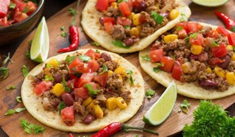what is tex mex cuisine popular dishes from tex mex cuisine