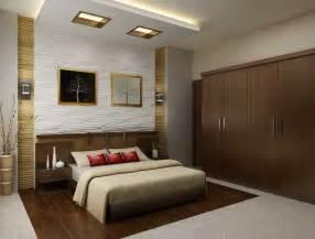 Paint Designs Bedrooms Picture