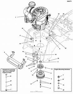 1 2 Hp Briggs Stratton Engine Diagram