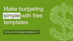 Gantt Chart Template Google Sheets Vertex42 Excel Templates Calendars Calculators And