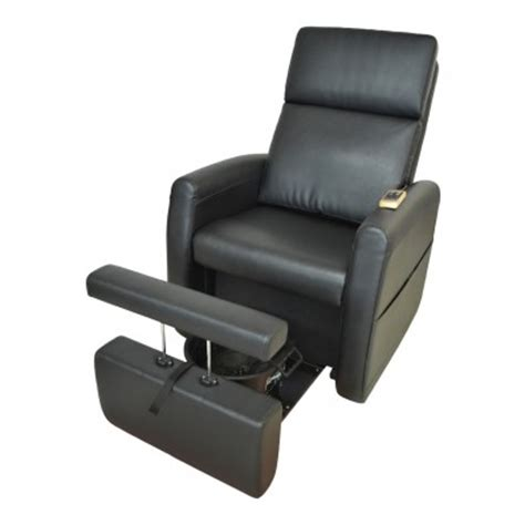 pibbs pedicure chair ps92 pedicure chairs manicure pedicure