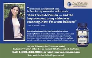 How to Use Customer Testimonials in Advertising | Printwand™