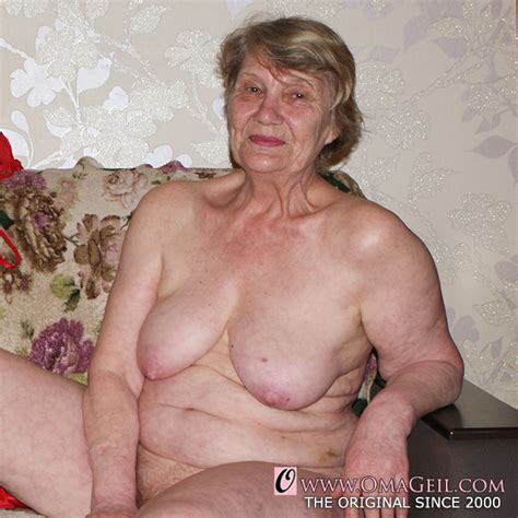 arrow best granny and mature pics page 51 xnxx adult forum