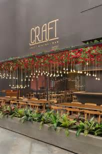 best 25 restaurant design ideas on restaurant ideas coffee shop design and cafe design