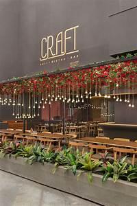 best thai restaurants perth cbd