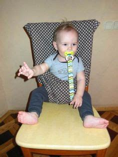 Boppy Baby Chair Green Marbles by Baby Travel Chair Harness With Link To Similar Canadian