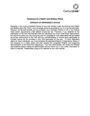 affidavit sample canada editable fillable printable