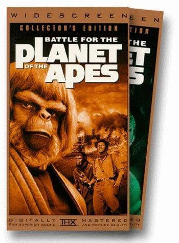 battle   planet   apes  full