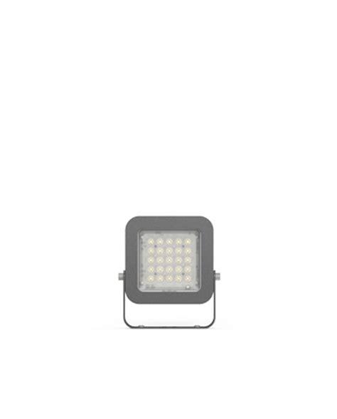 illuminazione interno interni proiettori lanzini